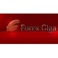 Forex Giga EA and Entropy Trading System
