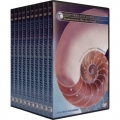 Prechter Elliott Wave International Educational DVD Series Volumes 1 till 10 comes with bonus