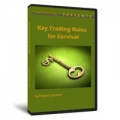Rob Hoffman – Key Trading Rules For Survival