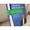 Mark Douglas - Trading Psychology (How To Think Like a Professional Trader)