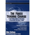 Cofnas Abe – The Forex Trading Course