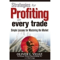 Oliver Velez – Strategies for Profiting on Every Trade