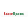 Michael Parsons - Balance Dynamics price swings