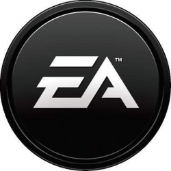 Sure-profit ea the top robot advisor