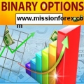Best Binary Options Strategies or Systems(Enjoy Free BONUS FX Trend Binary Options)