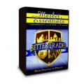 Better Trades Market Essentials 14 DVDs