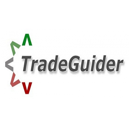Tradeguider systems reviews