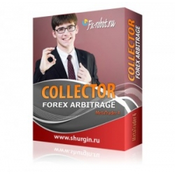 Forex pips collector review