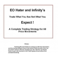 EO Hater & Infinity - Trade what you See - Not what you Expect