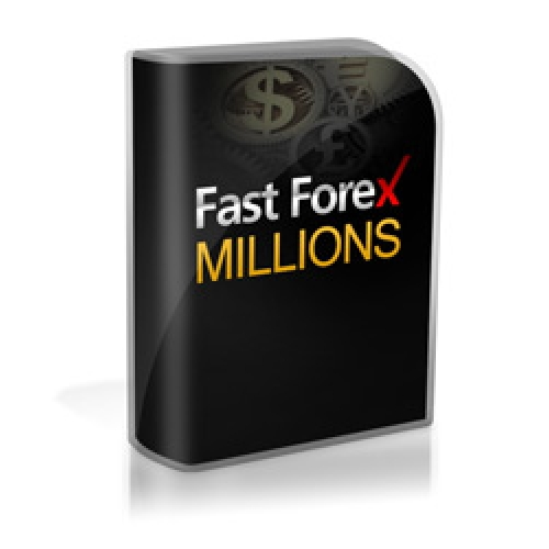 How fast can you make money with forex