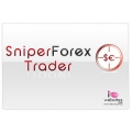 Sniper Forex v2 with Tom ea