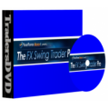 Cecil Robles FX Swing Trader Pro 2.0 with AddOn