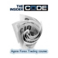 {Must Get}Mac X The Insider Code (Complete Forex Trading Course with video, ebook and more)
