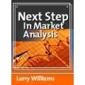 Larry Williams – The Next Step in Market Analysis{New}