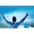 [Available Forex Tools]Steve Briese & Glen Ring – Formula to a Fortune