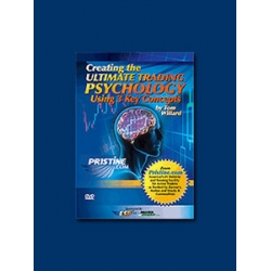 Available Forex Tutorial!Tom Willard - Creating the Ultimate Trading and Investing Psychology [1 DVD (AVI)] withFrederic S Mishkin eBooks
