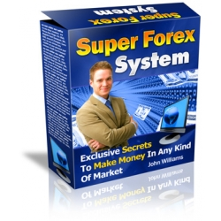Forex strategy ten rob booker pdf