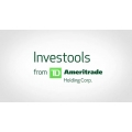 Investools – Trading Rooms and Capstone Sessions with Elliot Waves Pro Indicator