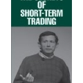 Larry Williams The Secrets of Short Term Trading with Hawkeye Indicators for Tradestation