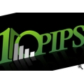 10 Pips every clicks combined with iTREND alexcud
