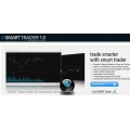 SMARTTRADER most accurate trading system