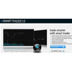[Tools Forex]SMARTTRADER most accurate trading system