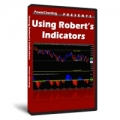Rob Hoffman Robert Indicators with Myles Wilson - Introduction to astro tech trading