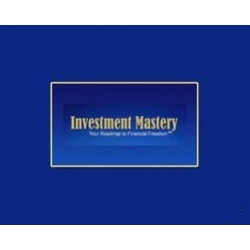 Investment Mastery Tutorial(BONUS  iADR Calculator)