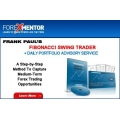 Fibonacci Swing Trader Foundation Course