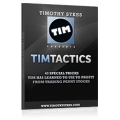 Timothy Sykes - TIMTactics