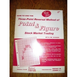 Three Point Reversal Method of Point & Figure Stock Market Trading bonus Timothy Sykes - An American Hedge Fund