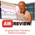 Peter Bain – Best Of AM Review Volume 1-3 reinforce good trading practices