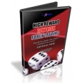 Forex Mentor High Reward Low Risk Forex Trading Strategies (Enjoy Free BONUS Forex Trading Like Banks)