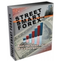 Street Smart Forex-perfect time to enter the forex market