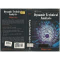 Dynamic Technical Analysis Philippe Cahen (Author)