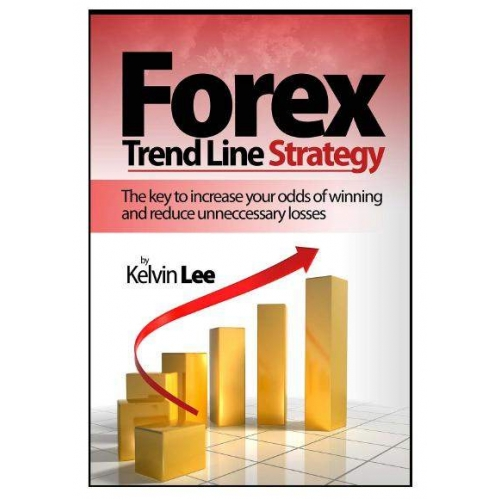 Jeffrey shear forex