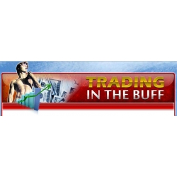 John Templeton – Trading in the Bluff (Video & Book) (tradinginthebuff.com)