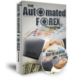 Forex Automatic Sniper Robot BONUS FAP TURBO Flash