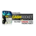 Forex Cash Rocket - The Ultimate Weapon in Forex Trading using NAMA technology WITH BONUS ITEM:Baracuda v4.7