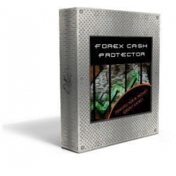 forex cash protector