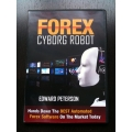 Forex Cyborg Robot | $39,383 Trading Forex