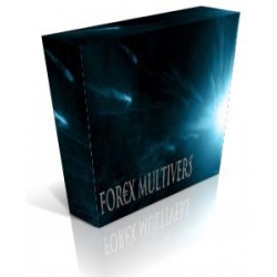 Forex Multivers reloded 2.2