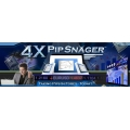 Forex Pip Snager - Taking Pips In Forex - TODAY!