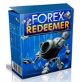 Forex Redeemer http://www.forexredeemer.com/ Value: $97 AND BONUS!