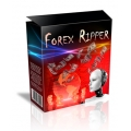 Forex Ripper http://forexripper.com/ Value: $97 BONUS:Robot Forex 2008, 2009 and 2010 Pro