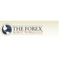 The Forex Robot World Cup http://www.forex-robot-world-cup.com/ Value: $1000