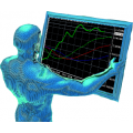 Forex Robots Tested http://www.forex-robots-tested.com/ Value: $199