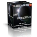 Forex Unlimited Wealth - Metatrader MT4 EA