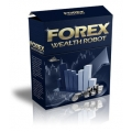Forex Wealth Robot-expert advisor forexForex Wealth Robot