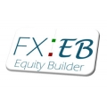Forex Equity Builder